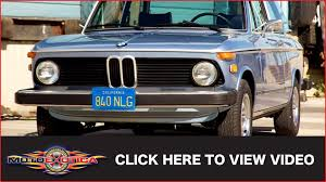 1976 bmw 2002 sold youtube