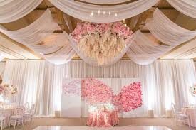 9 must see ombre wedding details inspire your color palette