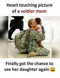 Soldier Meme - 25 best memes about picture of a soldier picture of a soldier