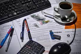 bureau comptable notion comptable est ce obligatoire pour un chef d entreprise