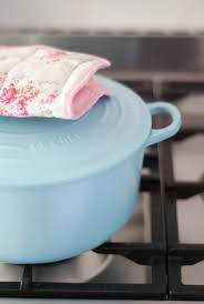 gifts for the person who cooks your dinner popular science