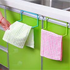 Kitchen Cabinet Door Storage by Online Get Cheap Kitchen Hanging Cabinet Designs Aliexpress Com