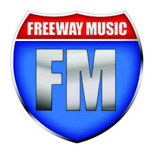 music farm productions upcoming shows
