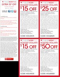 macys online coupon hair coloring coupons