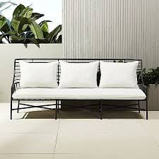 Best Places To Buy Patio Furniture by Where To Buy Patio Furniture Top 10 Patio Decor Sources