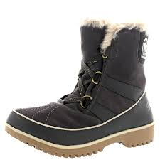 s boots in size 11 sorel s winter boots size 11 mount mercy