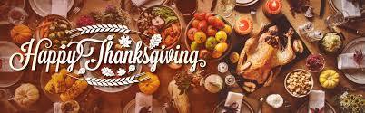 boise 2017 thanksgiving events boise mall