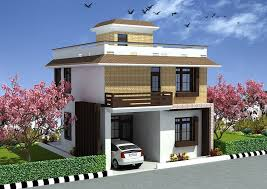 Home Gallery Design Home Design And Gallery - Home gallery design