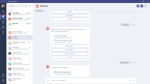 How To Make Your Own Flag Add Bots To Microsoft Teams Apps Teams Microsoft Docs