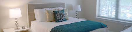 Bedroom Furniture Exton Pa Eagleview Apartments In Exton Pa Claremont On The Square
