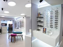 342 best optical images on pinterest eyewear optical shop and