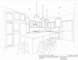 standard size kitchen island kitchen designs ideas page 5 of 34 terasaki us kitchen