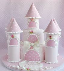 castle cakes princess castle cake pictures photos and images for