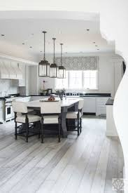 209 best kitchens images on pinterest dream kitchens dining
