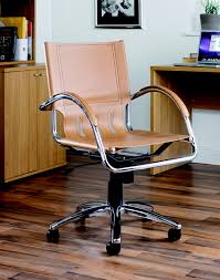 Pretty Office Chairs Furniture Adjustable White Office Chairs Costco For Pretty Office