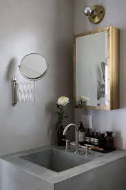 628 best bathroom images on pinterest room bathroom ideas and