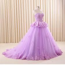 grossiste robe de mariã e grossiste robe de mariée violette acheter les meilleurs robe de