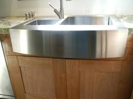 can you replace an undermount sink undermount sink with laminate sink with laminate can you install