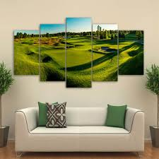 online get cheap golf art print aliexpress com alibaba group
