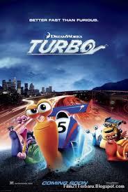 film kartun seru 2014 daftar 76 film bioskop rilis mei desember 2013 arie pinoci