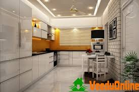 amazing home interiors and amazing home interior kitchen designs