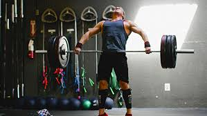 Bench To Weight Ratio Know Your Ratios Destroy Weaknesses T Nation