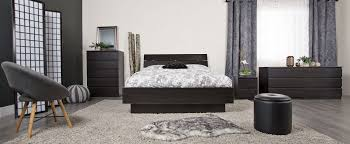 Cheap Bed Frames Chicago Cheap Bed Frames Chicago L90 All About Fancy Home Decoration For