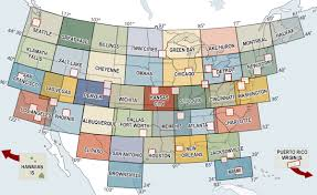 Mia Terminal Map Vfr Sectional Chart From Sporty U0027s Pilot Shop