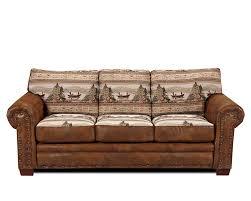 furniture sofa bed sectional big lots sleeper sofa big lots okc