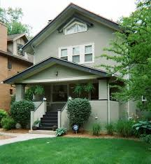 exterior paint colors for stucco homes unlikely color schemes