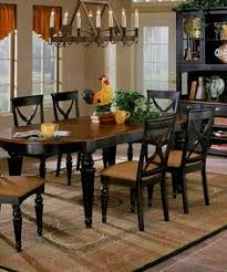 jcpenney dining room chairscheap dining room sets for sale