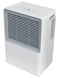 man cave solutions review of the top 5 dehumidifiers