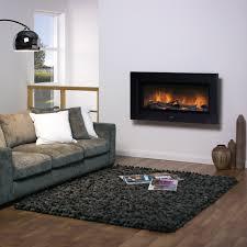 fireplaces u0026 stoves northern ireland u2013 all aflame newry u2013 sp16