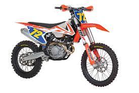 motocross action 450 shootout dirt bike magazine off road 450 shootout