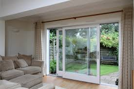 Cost Install Sliding Patio Door by Door Patio Door Installation Grandiosity Cost To Install Sliding