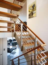 zeidler residence u2013 ehrlich architects u2013 us simbiosis news
