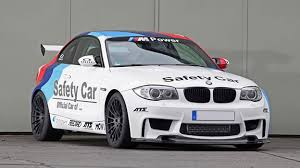 bmw 1m review 2012 bmw 1 m coupe rs by tuningwerk photos specs and review rs