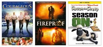 best buy nice discounts on blu ray and dvd movies today only