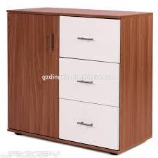 Desk Dresser Combination Desk Bookcase Combination Desk Bookcase Combination Suppliers And