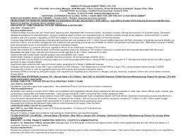 Cfo Resume Examples by Home Design Ideas Cfo Resume Example P1 Cfo Resume Examples