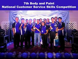 nissan almera cebu price honda cars makati bags awards in 7th body and paint competition