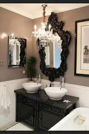 glam bathroom ideas 111 best bathroom images on bathroom toilet