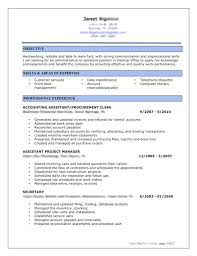 top most creative resumes creative resume templates word free download examples amazing top