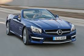 newest mercedes model my mercedes car the mercedes sl 65 amg effortless
