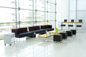 Office Furniture Chairs Waiting Room 4 Ways To Specialize Your Modern Office Sitting Areas U2013 Modern