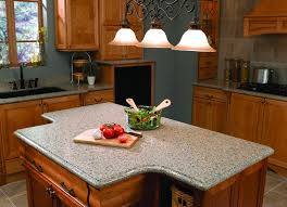 Kitchen Design Countertops by Countertops U2014 Kitchens And Windows Unlimited Sioux Falls Area U0027s