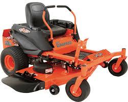 commercial u0026 residential zero turn mowers bad boy mowers