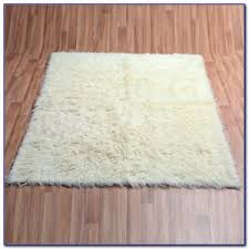 Washable Rugs Washable Kitchen Rugs Target Rugs Home Decorating Ideas