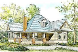 Farm Style House by Farmhouse Style House Plan 2 Beds 2 00 Baths 1270 Sq Ft Plan