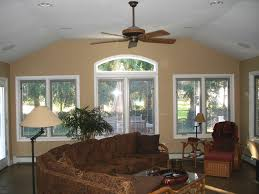 Cathedral Ceilings In Living Room by Vaulted Ceilings For Your Interior Remodel Design Build Pros
